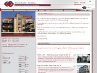manthey-immobilien.de