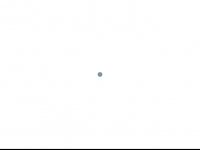 pagetwist.de