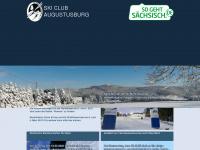 skiclub-augustusburg.de