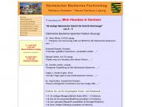 bauherren-fachvortrag.de