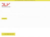leichtathletik-shop.info