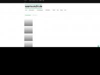 saarlouis24.de