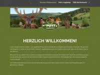 potts-jagdkontor.de