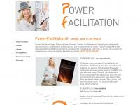 Power-facilitation.de