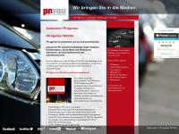 pr-agentur-automotive.de