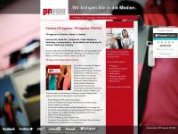 pr-agentur-fashion.de