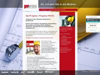pr-agentur-bauwesen.de