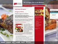 pr-agentur-gastronomie.de