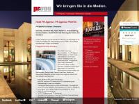 pr-agentur-hotel.de
