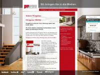 pr-agentur-wohnen.de