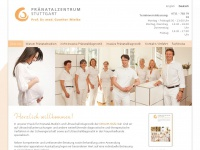 praenatal-ultraschall.de