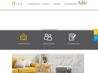 wbg-union-gera.de
