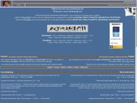 zehnkampf.net