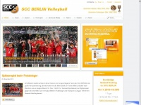 scc-volleyball.de