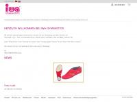 Iwa-gymnastics.de