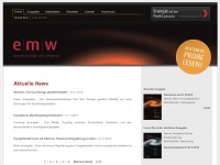 emw-online.com