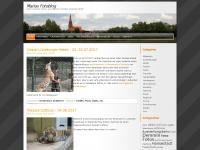fotoland.org