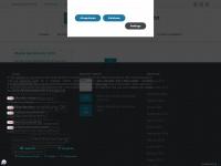 blog-markenrecht.de