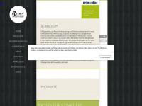 reimador.de