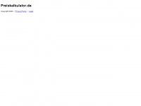 preiskalkulator.de