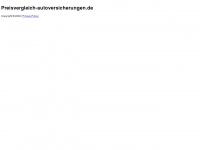 preisvergleich-autoversicherungen.de