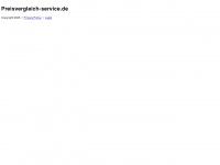 preisvergleich-service.de