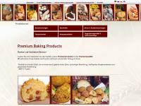 premiumbakingproducts.de
