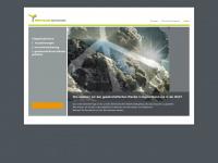 prevision-network.de