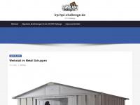 lrp-hpi-challenge.de