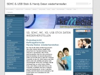 datenrettung-48.de