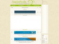 toplistfx.de