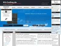 kit-coding.de