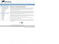 scubadiving-directory.com