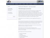 reconnect.de