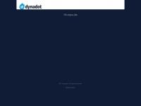 ifv-mpu.de