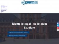 Rcds-bw.de