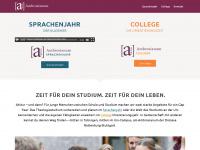 ambrosianum-tuebingen.de