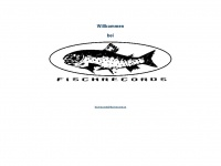 fischrecords.at