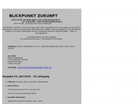 blickpunkt-zukunft.com