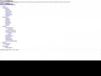 feuerwehr-bruendersen.de