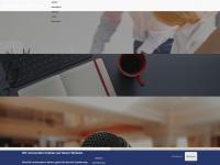 stellariebel.de