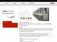 print-systems.de