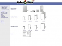 Printcollect.ch
