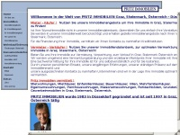 pritzimmobilien.at