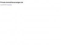 private-immobilienanzeigen.de