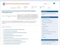 private-krankenversicherung-test.de
