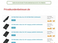 privatkundenbetreuer.de