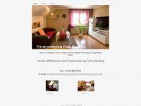 privatvermietung-fuerth-nuernberg.de