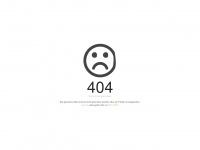 pro-idea.de