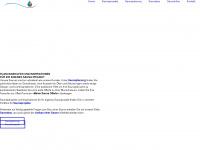 Probst-saunabau.ch